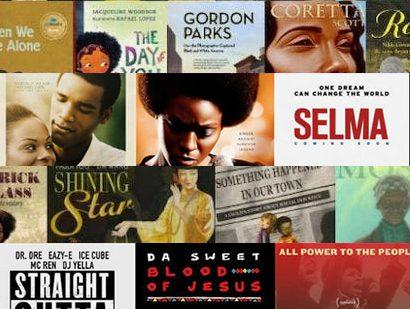 Libri e film contro la discriminazione
