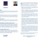 Leaflet Covid-19 OIM - Rumeno