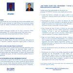 Leaflet Covid-19 OIM - Spagnolo