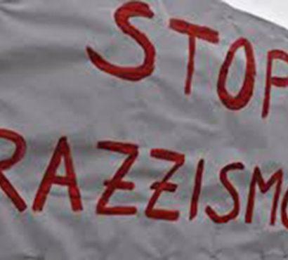 L'Italia, l'Umbria e le molte facce del razzismo