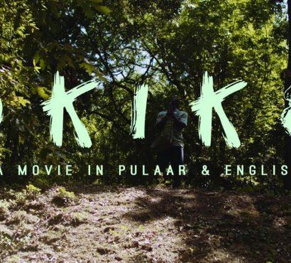 """""""Okike"""", un film in inglese e pular… dentro un cortometraggio"""