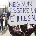 Regolarizzazione degli immigrati: l'appello degli Atenei