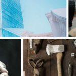 Autoimpresa e valorizzazione delle competenze: i laboratori online di ANCI Umbria