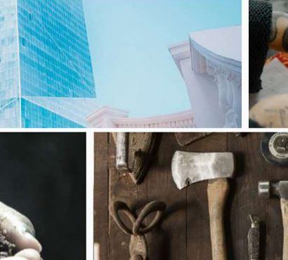 I nuovi laboratori LIFE di ANCI Umbria | Presentazione: 3 dicembre alle 17.00
