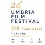 Umbria Film Festival 2020, tra impegno sociale e cinema