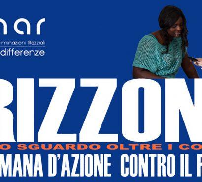 CSC-Credito senza confini e UNAR insieme a Perugia per la XVI Settimana d'Azione contro il Razzismo – 15-19 settembre