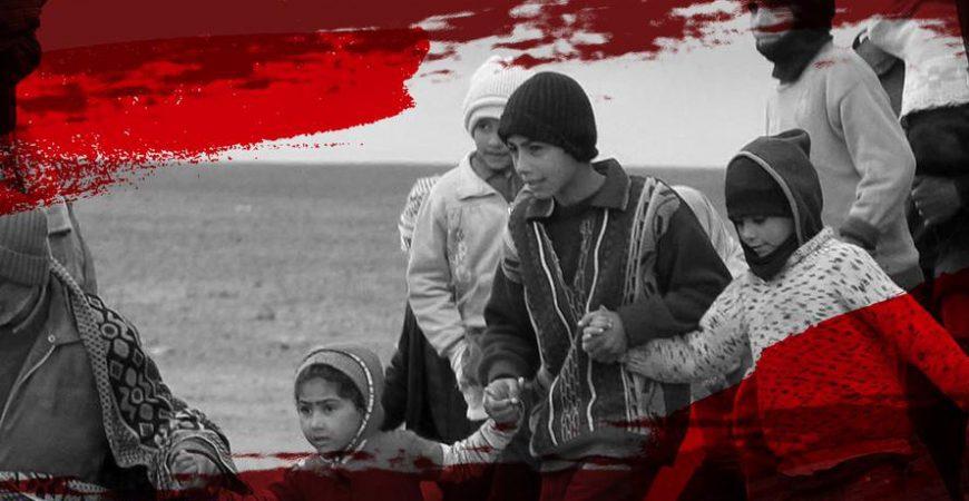 Povertà, migrazioni e corridoi umanitari: la Giornata di formazione di Caritas per il 17 ottobre