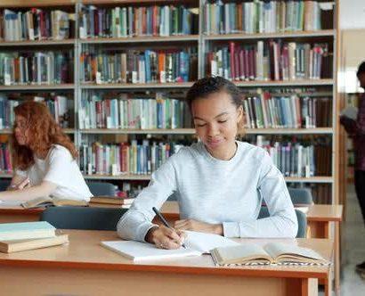 La Scuola di alta formazione di ASGI per operatori legali | Iscrizioni aperte fino al 1 ottobre