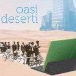 """""""Oasi e deserti"""": il Festival delle Letterature Migranti 2020"""