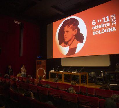 TTFF 2020 porta online il cinema sociale, dal 6 all'11 ottobre