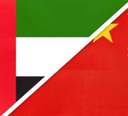 Sono aperte le iscrizioni per i corsi di arabo e cinese di CSC