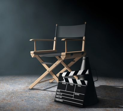 """Il premio per aspiranti registi stranieri """"Immaginari della migrazione globale"""""""