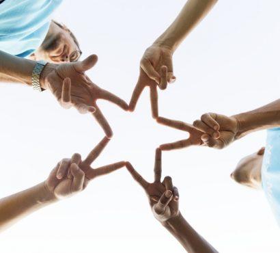 Servizio Civile Universale: pubblicato il Bando per la selezione di volontari tra i 18 e i 28 anni