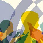 """""""(S)parlare nel web"""", come l'educazione può combattere i discorsi d'odio online"""