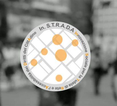 In.S.T.R.A.D.A., dalla parte dei cittadini vulnerabili