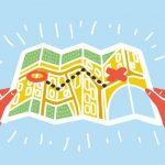 NEAR – NEwly ARrived in a common home. Un nuovo progetto per l'inclusione dei migranti neoarrivati