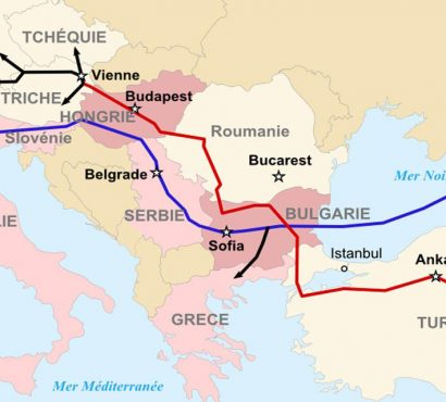 Il dramma dei migranti sulla rotta balcanica: rinviata la mobilitazione delle associazioni a Perugia
