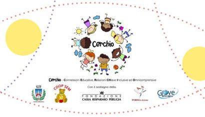 Il corso di italiano per donne straniere del progetto Cerchio, per la socialità e il lavoro | scadenza iscrizioni: 16 aprile