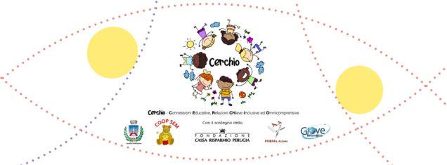 progetto Cerchio