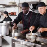 Corso di formazione per la Ristorazione e il Food Service