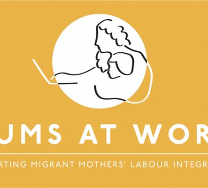 Mamme migranti e lavoro: è partito il progetto MUMS AT WORK