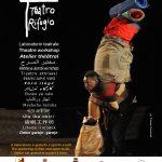 Riaprono i teatri… e riapre il Teatro Rifugio!