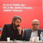 Congresso Arci Comitato Territoriale Perugia: la migrazione in Umbria